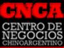 cnca_logo