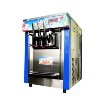 maquinas-de-helados-y yogurt-argentina-2017