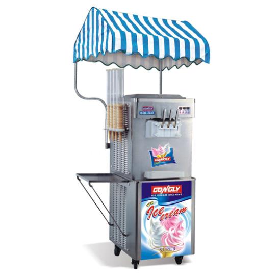 maquinas-de-helados-y yogurt-argentina-precios