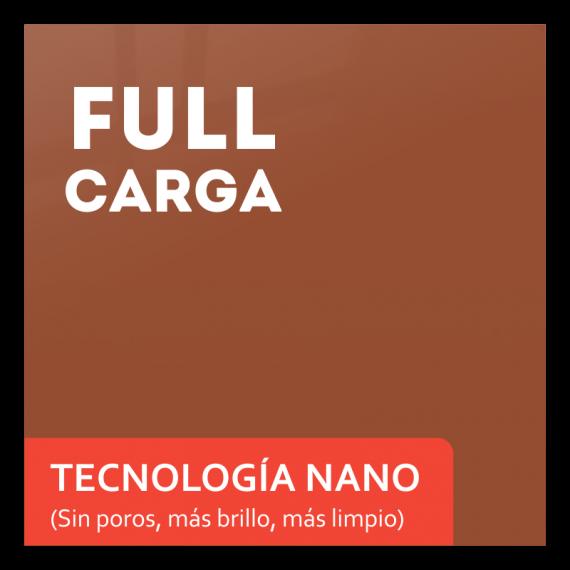 porcelanato-importado-terracota-full-carga