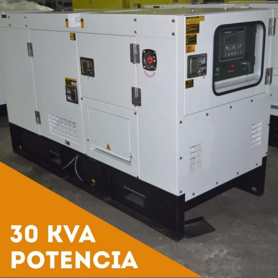 generador-electrico-30kva