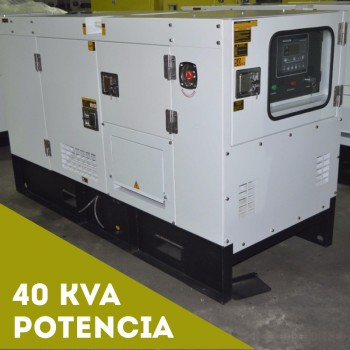 generador-electrico-40kva