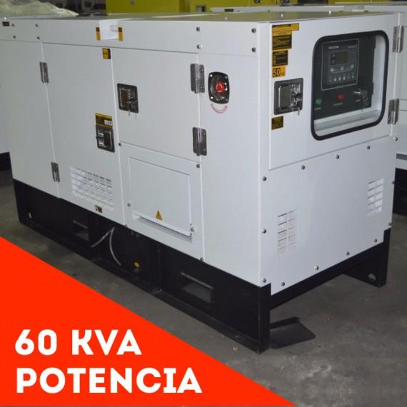 generador-electrico-60kva